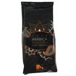 Café Arábica 1kg.