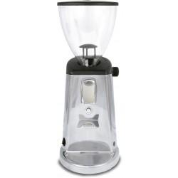 Molinillo de Café i-2