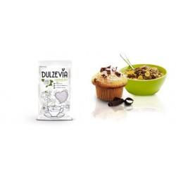 Edulcorante Stevia paquete 150 grs.