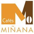 Cafes Miñana Online