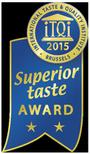 itqi-superior-taste-award-2015-2-stars-9
