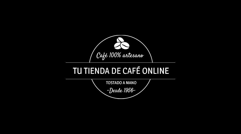 Descubre nuestro café artesano