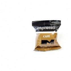 Cápsulas de café Blend Selection 50 Uds.