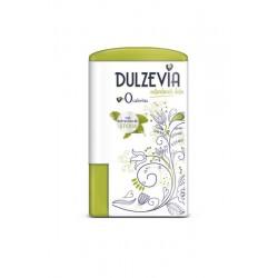 Stevia Dispensador 300 Comprimidos