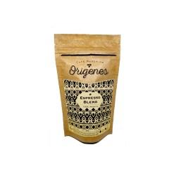 Espresso Blend