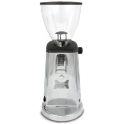 Molinillo de Café i-1