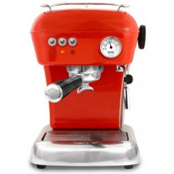 Cafetera Ascaso Dream One