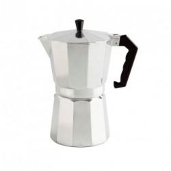 Cafetera Italiana 3 tazas