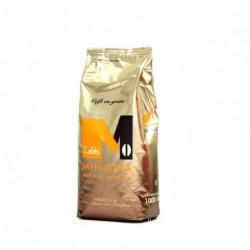 Café Mezcla 90/10 1kg.