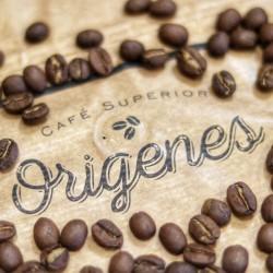 Café Superior Gourmet Origenes ETHIOPIA SIDAMO