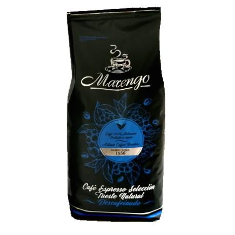 Café Marengo Tueste Natural