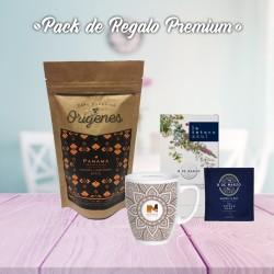 Pack Regalo Premium