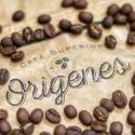 Café Superior Orígenes