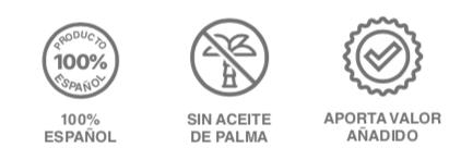 sellos galleta prosalud.png